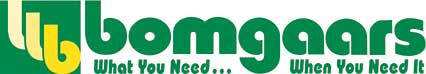 Bomgaars Of Tool Organization Distributors