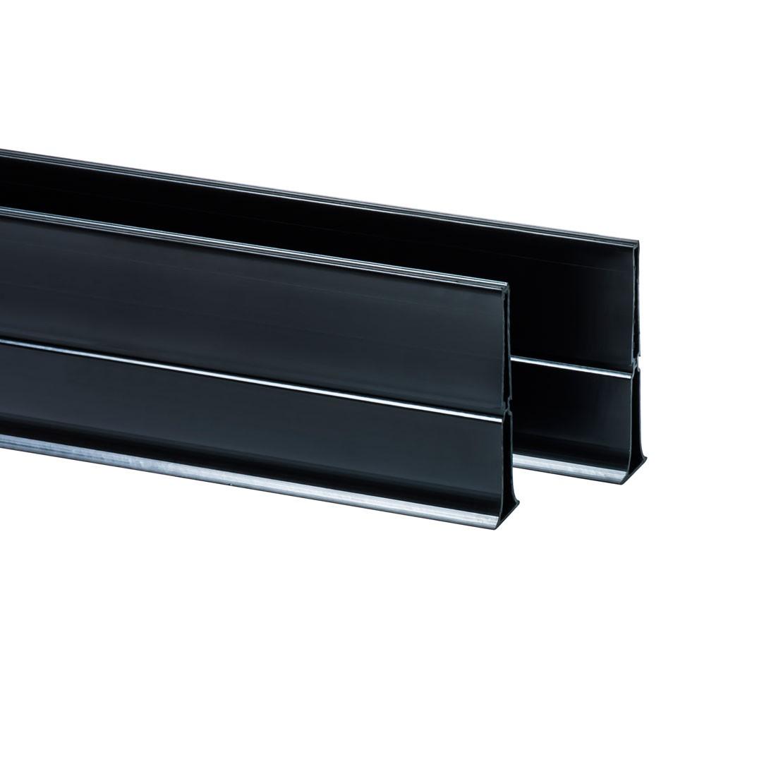 craftsman chest slides storage tool organizers drawers red wrench box organizer drawer portable toolbox
