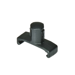 8441 Twist Lock Socket Clips 3_8_inch Drive - 15 Pack socket rail clips, socket rails and clips