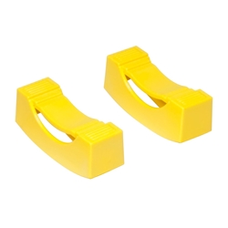 965 Jack Stand Covers - 2 Pack