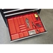 Ten Compartment Organizer Tray in toolbox
