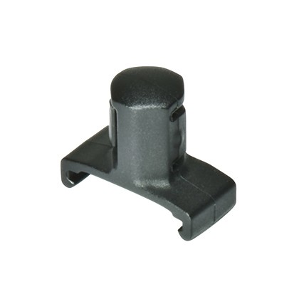 8442 Twist Lock Socket Clips 1_2_inch Drive - 15 Pack socket rail clips, socket rails and clips